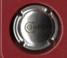 CHAMPAGNE - CL DE LA CHAPELLE N° 25 - Sonstige