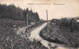 69-MONSOLS-N°2138-D/0013 - Altri Comuni