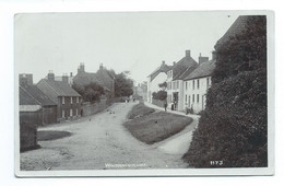 Winteringham,Lincs 1913 - Other