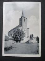 Souvenir Du  BAPTEME  D' Une  CLOCHE  1949  PAROISSE  DE   LATHUY - Jodoigne
