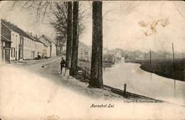 België - Aarschot Lei - 1905 - Unclassified