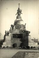 Valladolid Monumento A Colón Castilla Y León. España Spain - Valladolid