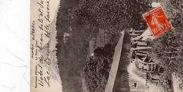 Environs D'Evian - Le Mont César - Evian-les-Bains