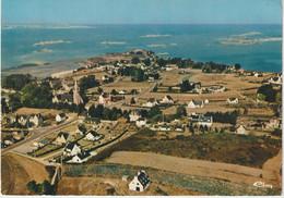 Côtes D'  Armor : SAINT  JACUT D E La  MER : Vue - Saint-Jacut-de-la-Mer