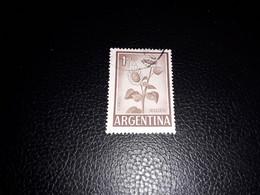 "A4MIX18 ARGENTINA TEMATICA FIORI ""O"" - Otros"