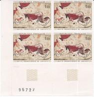 Crète Sur Petit Cheval, Ocre Décalé  ,   Sur  N°1547( 2101/11) - Curiosités: 1950-59 Neufs