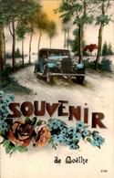 België -  Boelhe - Souvenir - 1935 - Sin Clasificación
