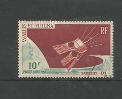 26  Satellite    (clascamerou29) - Gebruikt