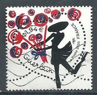FRANCIA 2020 - Coeur De Guerlain - Gebruikt