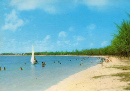 Maurice    Mon Choisy - Mauritius