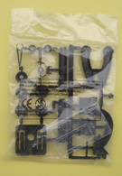 Microscope Provenant Du Pif Gadget N° 3 - Nouvelle Série - Septembre 2004 - Sous Emballage D'origine. - Other