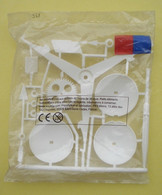 Anémomètre Provenant Du Pif Gadget N° 6 - Nouvelle Série - Décembre 2004 - Sous Emballage D'origine. - Other