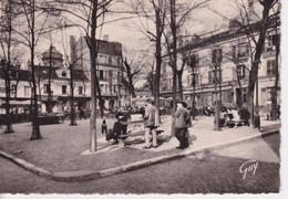 PARIS(18em ARRONDISSEMENT) ARTISTE PEINTRE - Distrito: 18