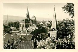 981 - Grandpré - Photo - Sonstige Gemeinden