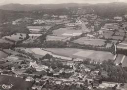 (170)  CPSM  Izernore Vue Panoramique  (Bon état) - Other Municipalities