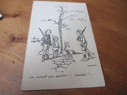 Fantasiekaart , Edit Poulbot Nr 70 - Poulbot, F.