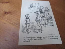 Fantasiekaart , Edit Poulbot Nr 91 - Poulbot, F.