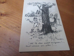 Fantasiekaart , Edit Poulbot Nr 96 - Poulbot, F.