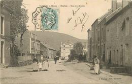 1049 - Haybes - Altri Comuni