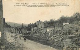 1055 - Haybes - Altri Comuni
