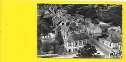 GALLARDON Rare L'Ecole Des Filles Route De Maintenon (Lapie) Eure Et Loir (28) - Andere Gemeenten