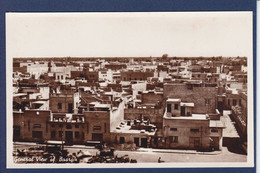 CPA Iraq Non Circulé Basrah - Iraq