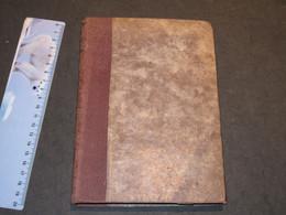 CONTES POPULAIRES DU PAYS WALLON - PAR AUGUSTE GITTEE ET JULES LEMOINE - ILL. HEYLEMANS - 1891 - Unclassified
