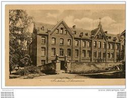 CPA (Réf : R :657) MONTABAUR Lehrerseminar (ALLEMAGNE) - Montabaur