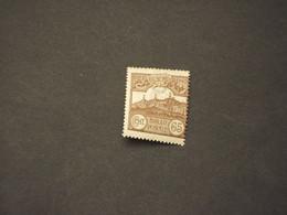 SAN MARINO - 1903 VEDUTA 65 C. - NUOVO(++) - Unused Stamps