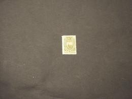SAN MARINO -  1923 CROCE ROSSA 5 C. - NUOVO(++) - Unused Stamps