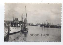 BATEAU - Z901 - Barche