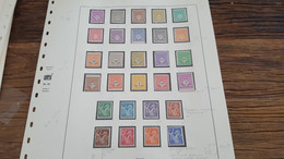 LOT529261  TIMBRE DE FRANCE NEUF** BLOC - Collections
