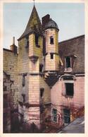 BLERE.Maison De Boisramé. - Bléré