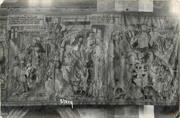 43 , Abbaue De LA CHAISE DIEU , Edition Stavy , * M 26 44 - La Chaise Dieu