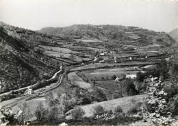 19 , Vallée De MIALLET Engloutie Sous Les Eaux Du Barrage De Bort , * M 26 52 - Other Municipalities