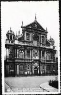 ANVERS-ANTWERPEN - Eglise Saint Charles Borromée - Thill, Bromurite, N° 33 - N'a Pas Circulé - Antwerpen