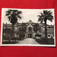 PA112 Bagheria Palazzo Palagonia - Bagheria