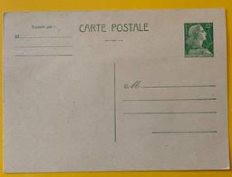 11362 - Marianne De Müller Non Circulé 12 Francs Vert Timbres Collés Au Verso - Sin Clasificación