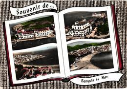 Lot De 41 Cartes Postales De BANYULS SUR MER - Toutes Cartes Scannées - Banyuls Sur Mer