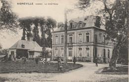 Lot De 240 CP De France De 1905 à 1925  ( De A à Z) - 100 - 499 Postkaarten