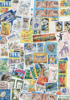 TIMBRES Pour Affranchissement Ou Collection NEUF LUXE : 148 X 0,46 EURO = 68,08 EURO - Collections