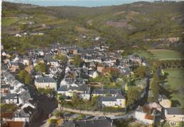 (171)  CPSM  Meyssac  Vue Générale   (Bon état) - Other Municipalities