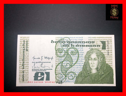 Ireland Republic  1 £  29.2.1982  P. 70   XF - Ireland