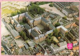 Turnhout - Heilig-Grafpriorij - Paterstraat 26 - Turnhout