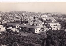 LERCARA FRIDDI PANORAMA - Palermo
