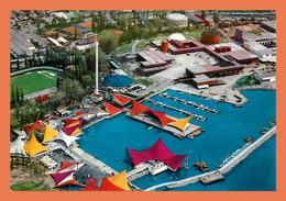 A679 / 041 LAUSANNE Exposition Nationale Suisse 1964 - Unclassified