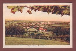 Italia - Emilia-Romagna - TRAVERSETOLO - Panorama Est - Altre Città