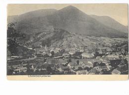Chalmont-Leberau - édit. A. Kortz  + Verso - Sonstige Gemeinden