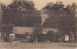 Overboelare - Deux Acren   Au Bois Chez Leander - Vue De L'Etablissement   Geraardsbergen Grammont - Geraardsbergen