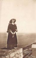 Romania - A.S.R. Printesa Elisaveta - Elisabeth Of Romania - Ed. C. Sfetea96 - Rumania